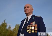 Летчик 1-го класса Сергей Антонов: «В Афганистане выполняли задачи «на потолке»