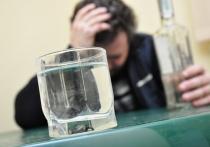 На Витебщине выросло количество алкогольных отравлений