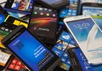 Какие смартфоны 2017 года дольше всего сохраняют зарядку?