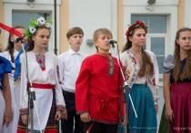 ХV православный молодежный фестиваль стартует в оздоровительном лагере «Дружба»