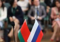 Делегация Витебщины примет участие в  российско-белорусском форуме творческой молодежи под Смоленском