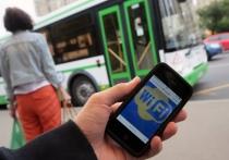 Бесплатный Wi-Fi заработает к лету на вокзалах крупных городов Витебщины