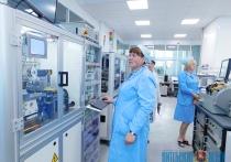 ТОП-3 новостей за неделю: инновационные разработки «Монолита», IFMC в Витебске и ДТП с кирпичным столбом