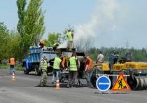 Единый короткий номер дорожной службы заработал в Беларуси