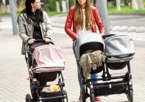Неделя матери стартует 9 октября в Беларуси