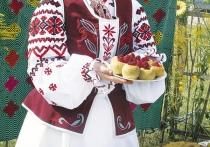Блюда староверов и жаркое из лося. Что можно попробовать на Браславщине?