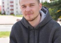 Молодой врач Городокской ЦРБ Александр Трофимов: «Медицина – это наука, которой надо учиться всю жизнь»