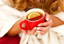 Поможет при ангине и колите. Как правильно использовать чай в лечебных целях?