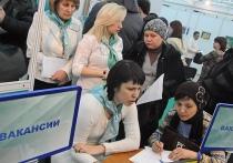 Белорусы стали чаще обращаться на инфолинию по безопасному  трудоустройству за границей