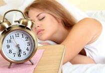 6 фактов о сне, которые должен знать каждый