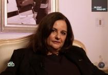 Жительница Сенненского района через передачу «Жди меня» нашла знакомую американку спустя 40 лет