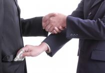 Граждан и общественные объединения Витебщины призывают активно включаться в борьбу с коррупцией