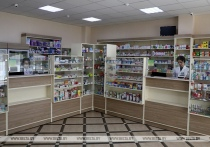 В Беларуси пациенты с COVID-19 будут получать бесплатные лекарства
