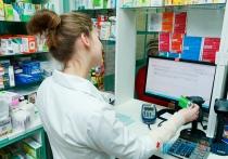 Цены на некоторые зарубежные лекарства в Беларуси опустились ниже уровня соседних стран