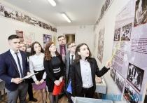 В Витебске открылся музей в память о блокадном Ленинграде