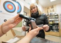 340 единиц огнестрельного оружия и свыше 30 тыс. боеприпасов изъяли  правоохранители у жителей области