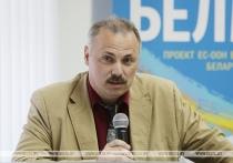 Система здравоохранения Беларуси готова ко второй волне COVID-19