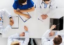 В Витебске прошла XV Международная медицинская конференция «Проблемы врачебной этики в современном мире»