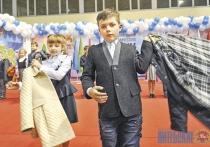 Классный дресс-код: где в Витебске одеть ребенка к школе и при этом сэкономить