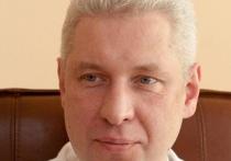 Всё о короновирусе: интервью с директором Республиканского научно-практического центра эпидемиологии и микробиологии Владимиром Горбуновым