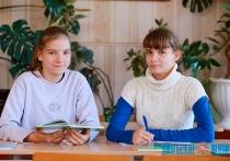 «А вы нашли нам родителей?». Как телепередача изменила жизнь сирот-двойняшек из Шумилинского района