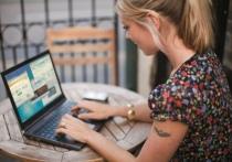 Беларусь заняла 29-е место в рейтинге подключения домохозяйств к интернету