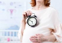 Роды после 40: реальные риски и мифы о поздней беременности
