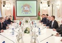 Белорусско-словацкие исследования по созданию препаратов против рака стартуют в СООО «Нативита» в начале 2018 года