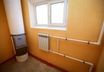 В Витебске две трети жильцов многоквартирных домов против заваривания мусоропровода