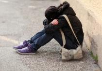 Почему уходят дети… Более 30 несовершеннолетних в области сделали попытку суицида
