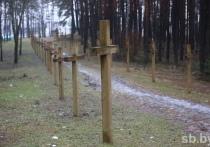 «Куропаты — мемориал памяти и скорби». Полная версия разговора