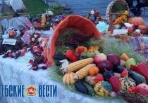 Ярмарка продукции учреждений образования области «Восеньскі карагод» пройдет в Витебске 7 октября