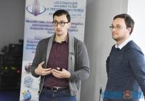 В Витебске обсудили, возможно ли саморегулирование в бизнес-среде