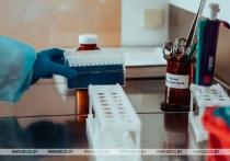 В Беларуси выздоровели и выписаны 55 799 пациентов с COVID-19