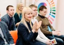 Региональный финал конкурса предпринимательских идей пройдет в Витебске 22 апреля