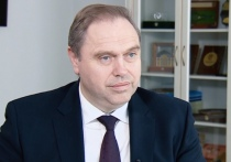 Минздрав Беларуси об эпидситуации с COVID-19: видим положительную динамику в целом по стране