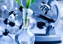 Беларусь планирует сотрудничать с Саудовской Аравией в области биотехнологий и очистки воды