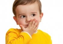 Ребенок - молчун или запаздывает в речевом развитии? Не гадайте - идите к врачу