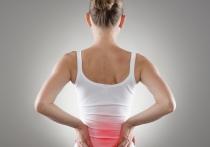 Боль в пояснице – о каких болезнях сигнализирует и всегда ли стоит лечить ее прогреванием?