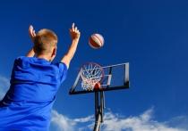 120 юных спортсменов отдохнут этим летом в лагере на базе Лепельского физкультурно-оздоровительного центра