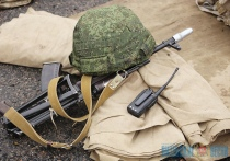 Глубочане будут противостоять незаконным вооруженным формированиям