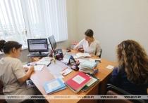 Более Br30 млн направят в Витебской области на развитие здравоохранения в этом году