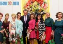 Модный приговор вынесут в Новополоцке 1 марта
