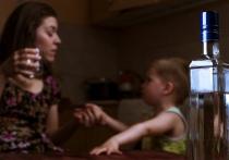 «Даже дети не останавливают. Страшно вспоминать…». Откровения женщин, страдавших алкоголизмом и наркоманией