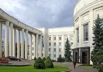 Директор Института льна в Устье стал академиком Национальной академии наук