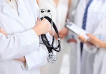 Жители Оршанского района смогут бесплатно обследовать щитовидную железу