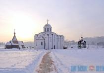 Великий пост начинается у православных христиан с 19 февраля