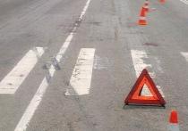 ТОП-3 новостей за неделю: череда автомобильных аварий в Витебске и распределение бюджета области в 2018 году