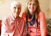 Лекарство от одиночества, или Для чего нужны волонтеры