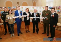 В Витебской области 23% молодежи объединяет БРСМ